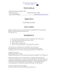 impressive resume skills for fast food crew for responsibilities