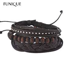 online buy wholesale wooden bead bracelet from china wooden bead