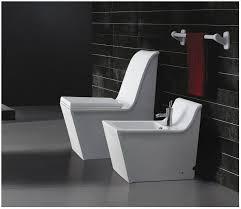 Bidets For Toilets Bidet For Toto Toilet Bathroom U0026 Toilet Design Solutions