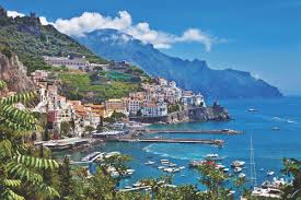 all inclusive holidays in europe by air shearings holidays