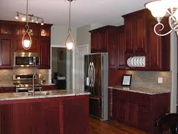 Flat Kitchen Cabinets Delectable 50 Flat Panel Kitchen 2017 Design Decoration Of Online