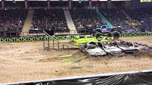 grave digger monster truck schedule lubbock tx tour klll larry quickus ghost ryder schedule larry