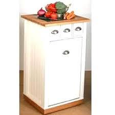 rangement poubelle cuisine rangement poubelle cuisine meuble cache poubelle cuisine 0 avec