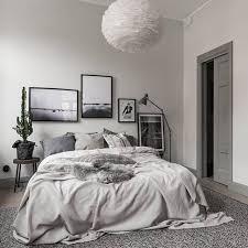 Best  Scandinavian Bedroom Ideas On Pinterest Scandinavian - Scandinavian bedrooms