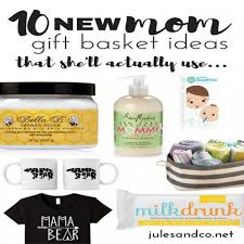 best gifts for mom 100 great gifts for mom diy gifts for mom the coolest