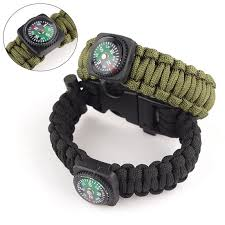 paracord bracelet buckle with whistle images Cheap paracord fire find paracord fire deals on line at jpg