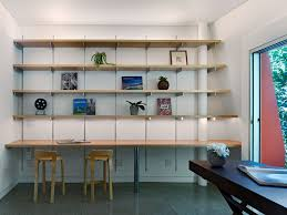 wall units excellent wall unit with built in desk wall unit desk combo wooden library
