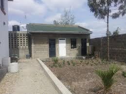5br house for sale in kitengela milimani kitengela plots for