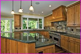 house plans with large country kitchens home design ideas