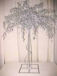 palm tree centerpieces weddings for the picture corkscrew