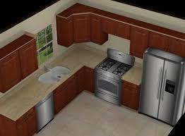 professional kitchen design software kitchen 3d kitchen design fascinating masters 3d kitchen design