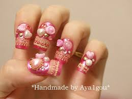 110 best nail art images on pinterest enamels make up and