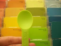 bathroom paint color ideas 2013 awesome innovative home design