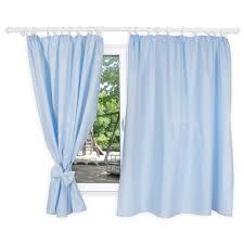 kinderzimmer vorh nge wohnkultur gardinen für kinderzimmer gardine vorhang 37115