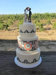 custom cakes temecula ca jodee u0027s bakery home