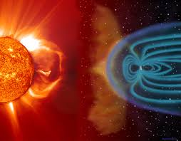 Delaware how fast does the earth travel around the sun images 8 outer space threats that could completely destroy our planet jpg
