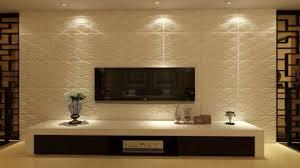 decorative acrylic wall panels shenra com