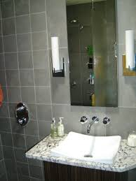 bathrooms design best bathroom remodel lincoln ne inspirational