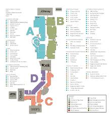 Mall Of America Store Map by Vista Ridge Mall Map Adriftskateshop