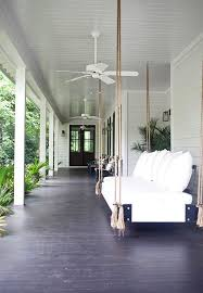 166 best ceiling fans and porches love images on pinterest