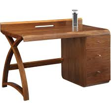 Office Desk Walnut Desk Diy Home Office Desk Slim Pc Desk Walnut Office Desk Steel