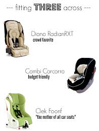 best dino carseat deals black friday camp patton the skinny on skinny car seats