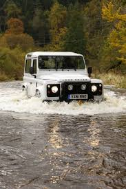 land rover mud 4018 best land rovers jeeps off road images on pinterest land
