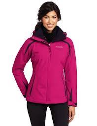 amazon columbia jackets black friday 102 best jackets u0026 coats images on pinterest black media