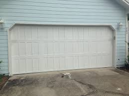 12 best installed by america u0027s garage doors in jacksonville images
