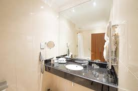 Newport Bathroom Centre Parkway Hotel Newport Uk Booking Com