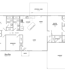 Floor Plans With Two Master Bedrooms Captivating 90 Master Bedroom Floor Plans Decorating Design Of