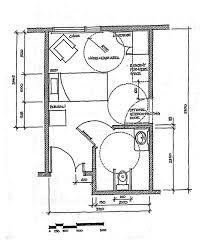 Nursing Home Design Guidelines