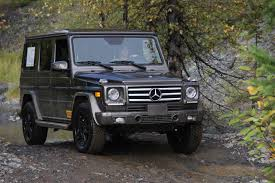 future mercedes g class 2016 mercedes benz g550 review autoguide com news