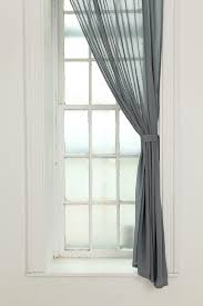 Urbanoutfitters Curtains 84 Best Curtains Images On Pinterest Home Decor Windows And