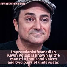 Celeb Meme - too true fun facts on twitter celebrity fun fact kevinpollak