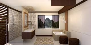 Modern Country Bathroom Modern Country Design Style Granite Transformations