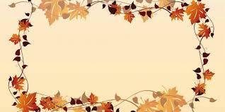 november background cliparts free clip free clip
