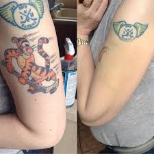 tattoo camo before and after tattoo before and after veil cover cream cover up skin camouflage