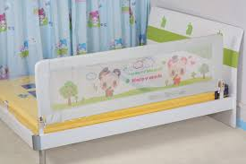 Toddler Bed Rails For Traveling Travel Beds For Toddlers Portable Toddler Bed U2014 Mygreenatl Bunk
