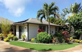 2 Or 3 Bedroom Houses For Rent Maui Hi Apartments For Rent Realtor Com
