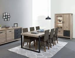 conseil deco cuisine 50 nouveau idee deco cuisine avec meuble salle manger moderne pour