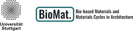 stuttgart logo people u2013 hanaa dahy u2013 biomat