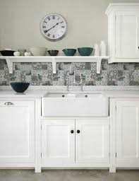 country kitchen backsplash tiles country kitchen backsplash tiles iezdz