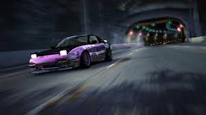 custom nissan 240sx nissan 240sx s13 nfs world wiki fandom powered by wikia