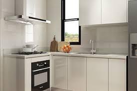 small kitchen sets furniture op16 villa03 humanized design two storey villa home furniture set