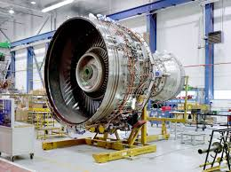 roll royce seletar rolls royce trent 900 engine adds power to training programme for