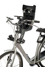 siege velo enfant avant transporter ses enfants à vélo rien de plus facile neovelo