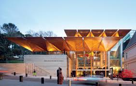 world architecture festival 2013 award winners world building of the year and culture winner auckland art gallery new zealand by francis jones morehen thorp fjmt archimedia architects in