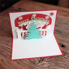 christmas handmade card designs online handmade 3d christmas
