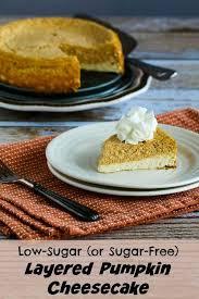 447 best kalynskitchen low sugar desserts and baked goods recipes